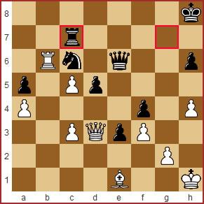 Gratis Online Schach